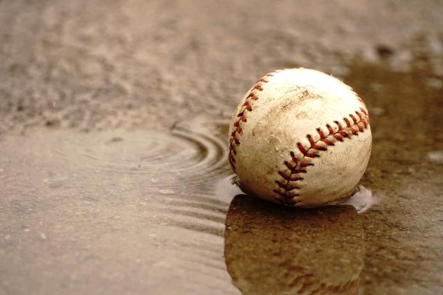 プロ野球 背番号 歴史 意味