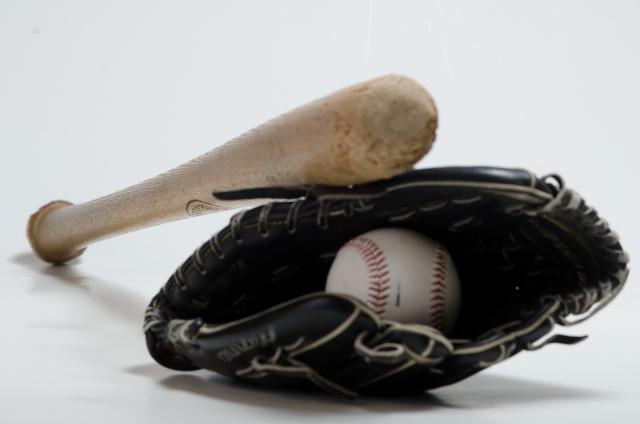 プロ野球 ホームラン 記録