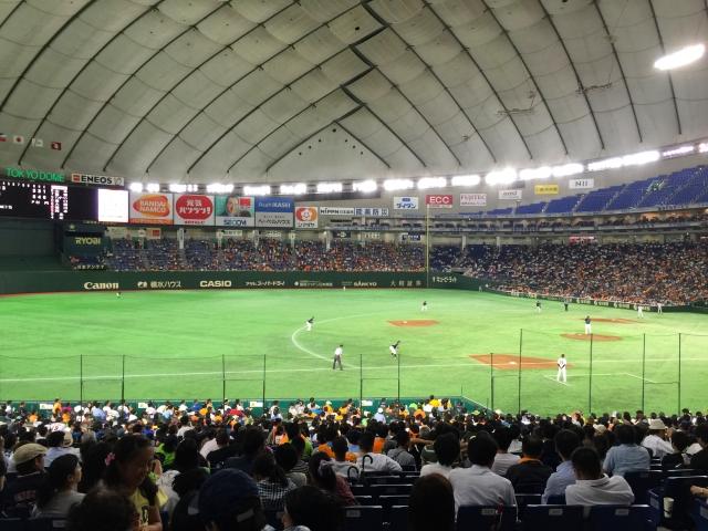 プロ野球 日本シリーズ 歴代 回数