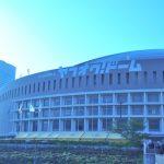 ソフトバンク柳田悠岐の成績を徹底分析!再びトリプルスリーに返り咲け!