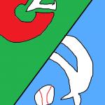 プロ野球日本シリーズの歴代王者とその回数!結局どっちのリーグが強いの?
