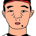 巨人桑田真澄の成績と現在に迫る!野球と共に生きてきた男の生き方を学ぶ!