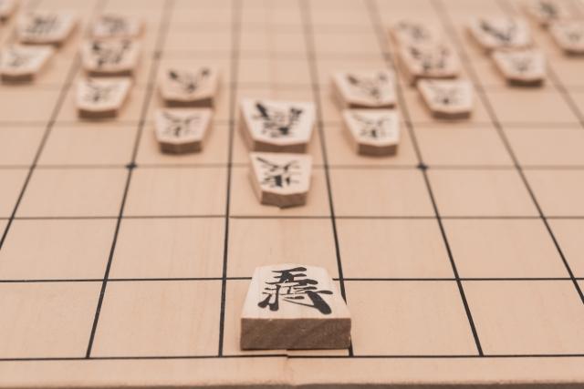 中日 歴史