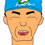 松坂大輔の西武の成績は正に怪物!高卒ルーキーの枠を超えた豪速球を見よ!