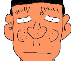 松井秀喜 巨人 成績